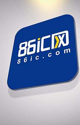 86ic.com