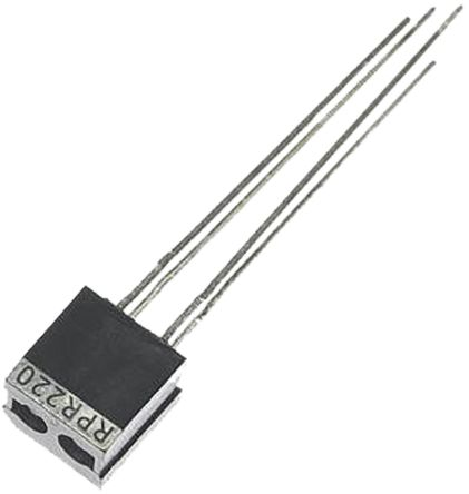 FIS2018-TR 角速度传感器/陀螺仪