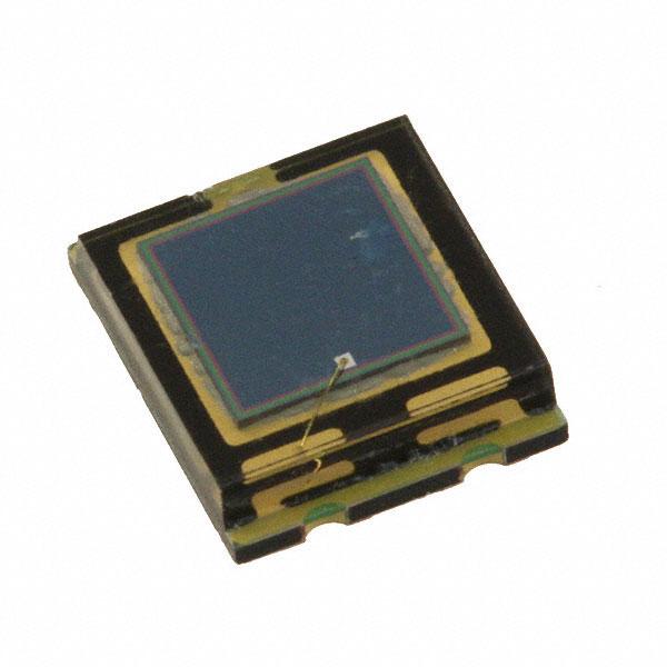 HAT 600-S 电流传感器 模块