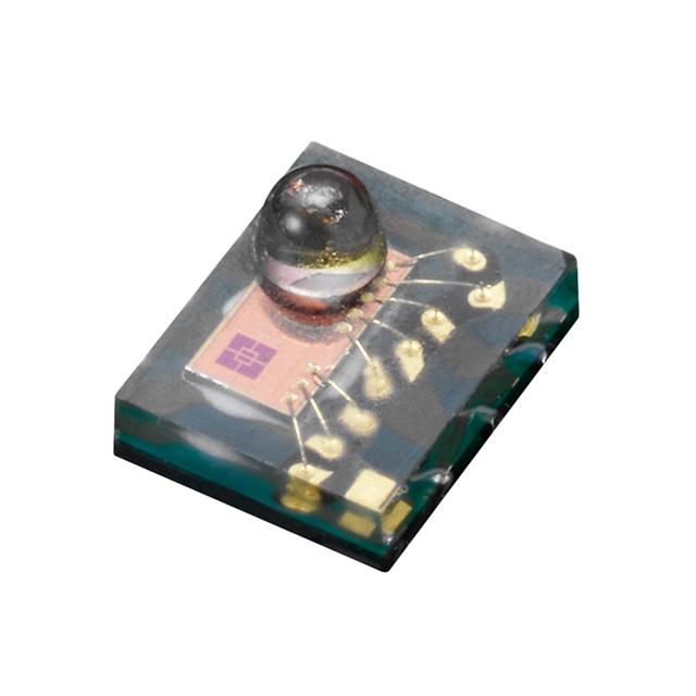 PT3661H-BC 磁性传感器
