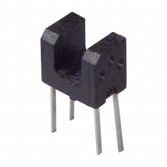 LMT01QDQXTQ1 温度传感器 2-WDFN 2 WSON-2