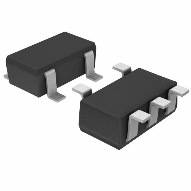 K4B2G1646F-BYMA SDRAM