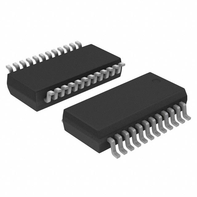 HMC213AMS8E 射频混合器 8-TSSOP,8-MSOP
