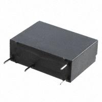 TJE-534-Q-T/R 触觉开关 5.2*5.2*1.5 12V
