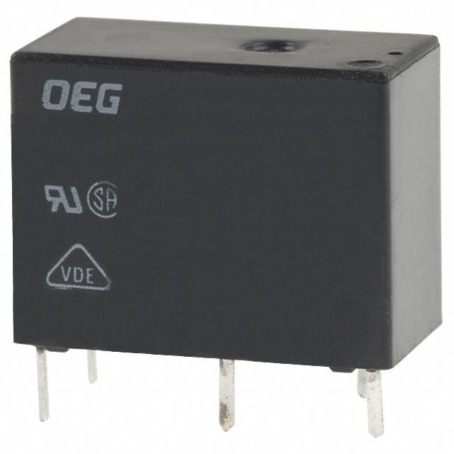 CT1018(V)(T1)-W 继电器 1018 5V