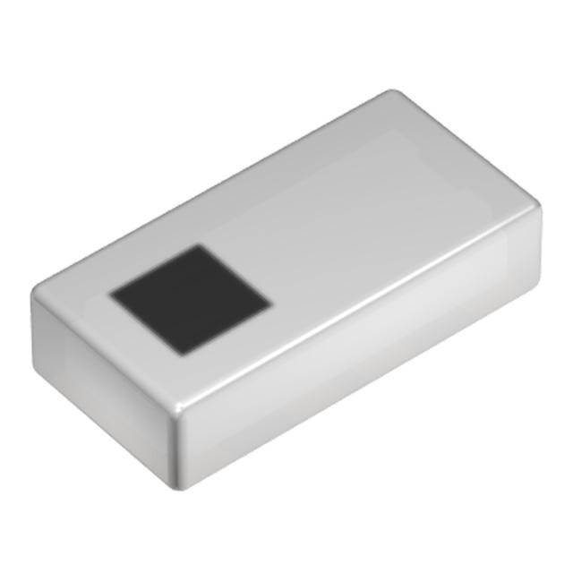 DEA165500BT-2208A1 RF滤波器 1608