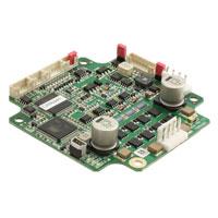 QSFP-PLR4-40G 光纤模块 Bulk