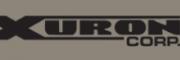 XURON