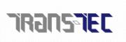 TransTechnology
