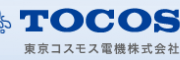 tokyo cosmos