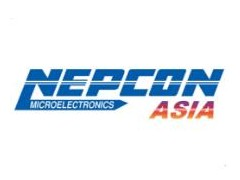 2019NEPCON ASIA电子生产设备暨微电子工业展览会