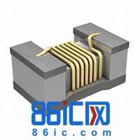 功率电感 FH PRS8040-330MT