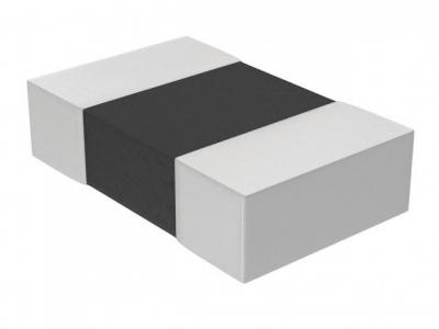 直插铝电解电容 CapXon KM471M063I210A,DIP-∮13x21mm,470uF,63V