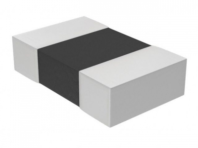 贴片铝电解电容 CapXon DV221M035F105ETR,SMD-∮8x10.5mm,220uF,35V