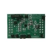 评估和演示板和套件 ADI ADN8833CP-EVALZ