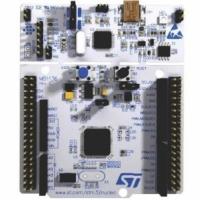 评估和演示板和套件 Trinamic  TMC2209-EVAL-KIT